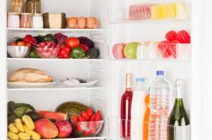 Comment le corps réagit-il à la privation de nourriture?