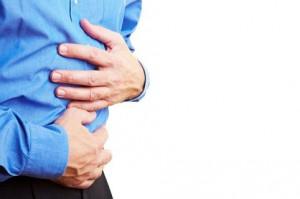 Les maladies liées à la flore intestinale